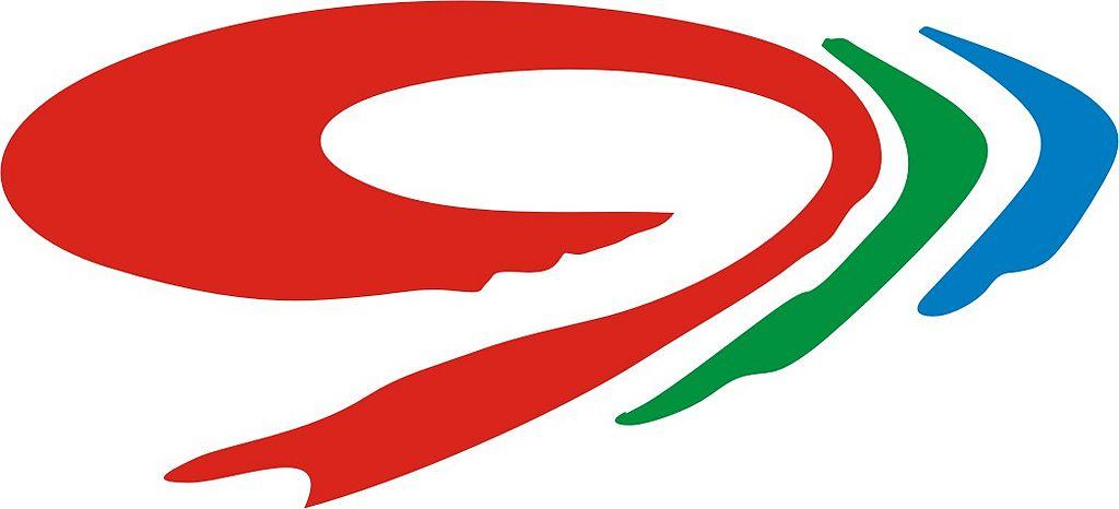 logo logo 标志 设计 矢量 矢量图 素材 图标 1024_466